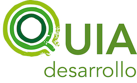 Quia Developpement